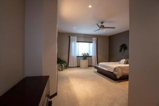 Photo 12: 27 Autumnview Drive in Winnipeg: South Pointe Residential for sale (1R)  : MLS®# 202012639