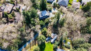 "Photo 11: 46450 UPLANDS Road in Chilliwack: Promontory House for sale in ""PROMONTORY"" (Sardis)  : MLS®# R2561819"