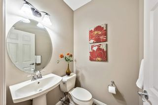 Photo 11: 263 Kingsbury View SE: Airdrie Detached for sale : MLS®# A1132217