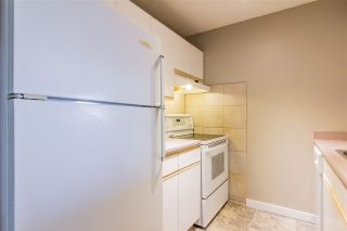 Photo 12: 309 17109 67 Avenue in Edmonton: Zone 20 Condo for sale : MLS®# E4226404