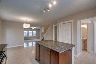 Photo 18: 65 Skyview Point Green NE in Calgary: Skyview Ranch Semi Detached for sale : MLS®# A1070707