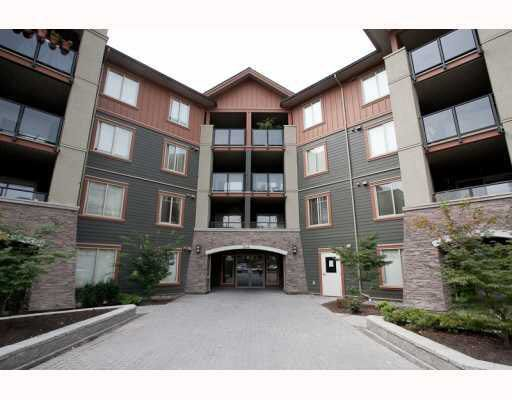 Main Photo: #2413 - 244 Sherbrooke St, in New Westminster: Sapperton Condo for sale : MLS®# V746430