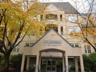 Photo 10: 317 98 LAVAL Street in Coquitlam: Maillardville Condo for sale : MLS®# R2117700