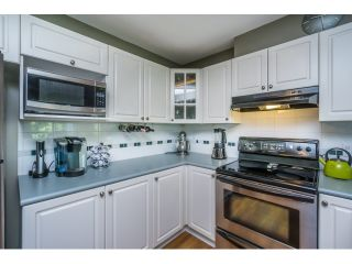 """Photo 12: 304 6390 196 Street in Langley: Willoughby Heights Condo for sale in """"Willow Gate"""" : MLS®# R2070503"""