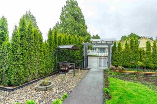 Photo 38: 2695 MCBRIDE Avenue in Surrey: Crescent Bch Ocean Pk. House for sale (South Surrey White Rock)  : MLS®# R2571973