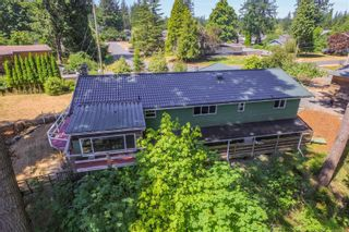 Photo 10: 2552 Rainbow Rd in : CR Campbell River North House for sale (Campbell River)  : MLS®# 883603