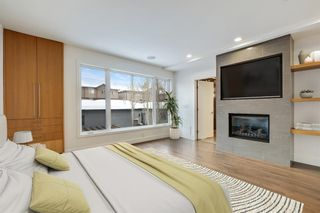 Photo 12: 3923 15A Street SW in Calgary: Altadore Detached for sale : MLS®# A1070563