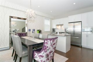 """Photo 6: 83 15588 32 Avenue in Surrey: Grandview Surrey Townhouse for sale in """"THE WOODS (By Gramercy)"""" (South Surrey White Rock)  : MLS®# R2342780"""