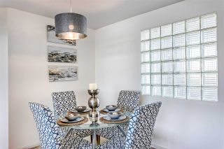 """Photo 11: 1903 1835 MORTON Avenue in Vancouver: West End VW Condo for sale in """"Ocean Towers"""" (Vancouver West)  : MLS®# R2530761"""
