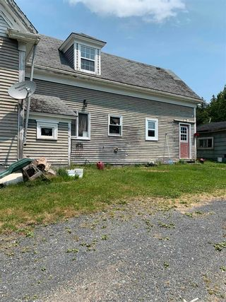 Photo 17: 8094 Highway 101 in Barton: 401-Digby County Residential for sale (Annapolis Valley)  : MLS®# 202119300