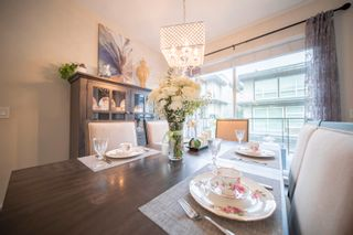 Photo 11: 133 2228 162 STREET in Surrey: Grandview Surrey Townhouse for sale (South Surrey White Rock)  : MLS®# R2611698