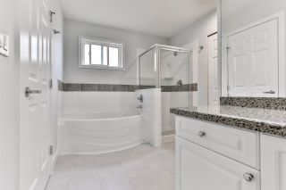 """Photo 18: 20508 67 Avenue in Langley: Willoughby Heights House for sale in """"Willow Ridge"""" : MLS®# R2574282"""