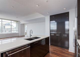 Photo 4: 805 46 9 Street NE in Calgary: Bridgeland/Riverside Apartment for sale : MLS®# A1093764