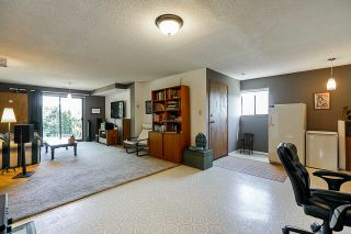 Photo 13: 2217 HILLSIDE Avenue in Coquitlam: Cape Horn House for sale : MLS®# R2387517