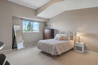 Photo 22: 95 13825 155 Avenue in Edmonton: Zone 27 Townhouse for sale : MLS®# E4244568