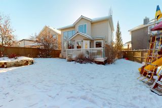 Photo 33: 327 Edgebrook Grove NW in Calgary: Edgemont Detached for sale : MLS®# A1074590