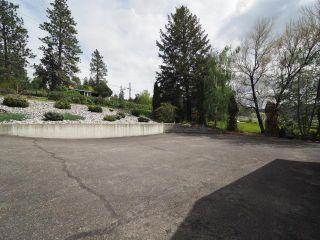 Photo 39: 6815 BARNHARTVALE ROAD in : Barnhartvale House for sale (Kamloops)  : MLS®# 147353