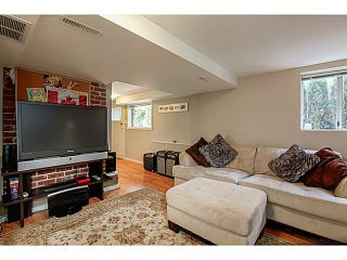 Photo 15: 762 E 8TH Street in North Vancouver: Boulevard House for sale : MLS®# V1123795