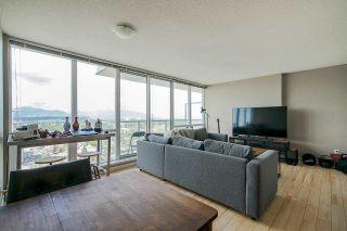 Photo 6: 3605 13688 100 Avenue in Surrey: Whalley Condo for sale (North Surrey)  : MLS®# R2578746