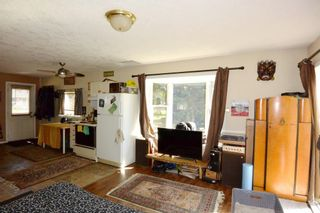 Photo 25: 3591 4TH Avenue in Smithers: Smithers - Town House for sale (Smithers And Area (Zone 54))  : MLS®# R2617366