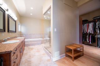 Photo 25: 4688 EASTRIDGE Road in North Vancouver: Deep Cove House for sale : MLS®# R2565563