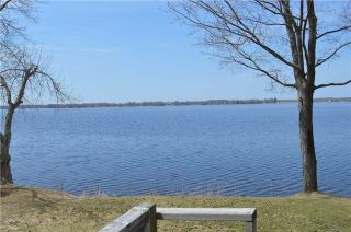 Photo 24: 97 Campbell Beach Road in Kawartha Lakes: Rural Carden House (Bungalow) for sale : MLS®# X4859140