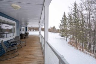 Photo 10: 10 53105 RGE RD 15: Rural Parkland County House for sale : MLS®# E4227782