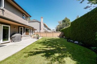 Photo 20: 5620 WOODPECKER DRIVE in Richmond: Westwind House for sale : MLS®# R2597655