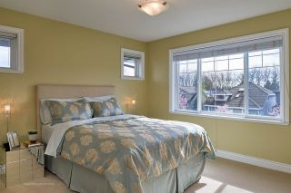 Photo 14: 3271 W 35TH Avenue in Vancouver: MacKenzie Heights House for sale (Vancouver West)  : MLS®# R2045790