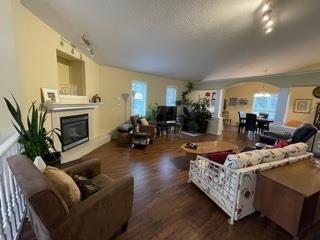 Photo 28: 122 HURON Avenue: Devon House for sale : MLS®# E4266194