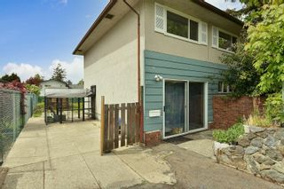 Photo 22: 4026 McLellan St in : SW Glanford House for sale (Saanich West)  : MLS®# 875064