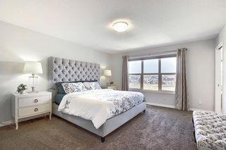 Photo 17: 287 AUBURN GLEN Drive SE in Calgary: Auburn Bay Detached for sale : MLS®# A1032601