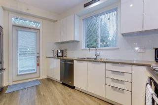 """Photo 12: 504 1151 WINDSOR Mews in Coquitlam: New Horizons Condo for sale in """"PARKER HOUSE"""" : MLS®# R2619662"""