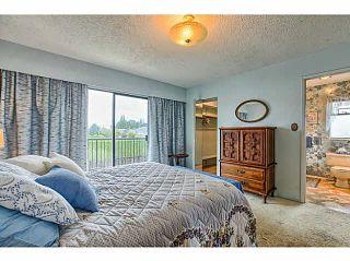 "Photo 16: 5263 BENTLEY Court in Ladner: Hawthorne House for sale in ""HAWTHORNE"" : MLS®# V1142480"