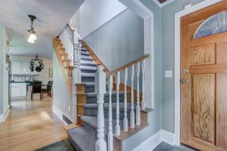 Photo 3: 16621 NORTHVIEW Crescent in Surrey: Grandview Surrey House for sale (South Surrey White Rock)  : MLS®# R2529299