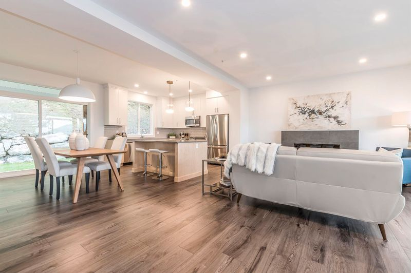 FEATURED LISTING: 62 - 6262 REXFORD Drive Chilliwack