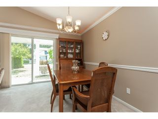 """Photo 12: 77 9208 208 Street in Langley: Walnut Grove Townhouse for sale in """"CHURCHILL PARK"""" : MLS®# R2488102"""