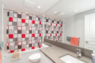 """Photo 16: 501 5883 BARKER Avenue in Burnaby: Metrotown Condo for sale in """"Aldynne on the Park"""" (Burnaby South)  : MLS®# R2567855"""