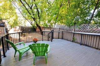 Photo 19: 621 Mulvey Avenue in Winnipeg: Crescentwood Residential for sale (1B)  : MLS®# 202000366
