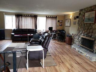 Photo 18: 6696 Beaver Creek Rd in : PA Alberni Valley House for sale (Port Alberni)  : MLS®# 874422