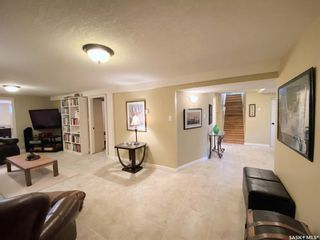 Photo 38: 259 Grey Street in Elbow: Residential for sale : MLS®# SK856067