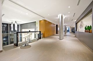 Photo 5: 1505 11 Brunel Court in Toronto: Waterfront Communities C1 Condo for sale (Toronto C01)  : MLS®# C3468372