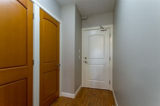 """Photo 14: 217 8328 207A Street in Langley: Willoughby Heights Condo for sale in """"Walnut Ridge 1"""" : MLS®# R2448353"""