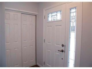 Photo 7: 44 GLOROND Place: Okotoks House for sale : MLS®# C4045280