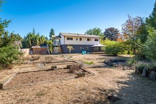 Photo 38: 4315 Briardale Rd in : CV Courtenay South House for sale (Comox Valley)  : MLS®# 885605