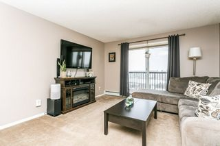 Photo 8: 403 1188 HYNDMAN Road in Edmonton: Zone 35 Condo for sale : MLS®# E4228866