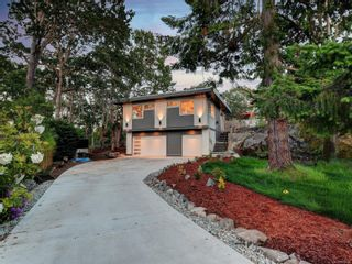 Photo 5: 1542 Athlone Dr in : SE Cedar Hill House for sale (Saanich East)  : MLS®# 879488