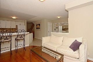 Photo 17: 180 Trail Ridge Lane in Markham: Berczy House (2-Storey) for sale : MLS®# N3035782