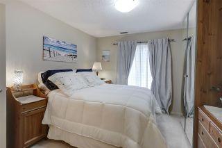 Photo 33: 245 78 B MCKENNEY Avenue: St. Albert Condo for sale : MLS®# E4234902