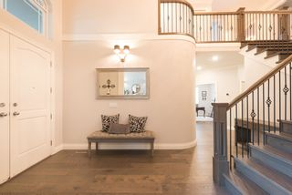 Photo 3: 84 EAGLE Pass in Port Moody: Heritage Mountain House for sale : MLS®# R2623563